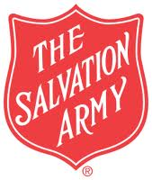 Salvation-Army1